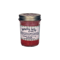 Baby Powder Smelly Jelly - Product Image