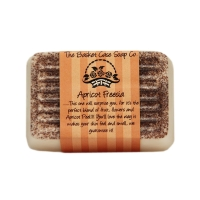 Apricot Freesia Bar  - Product Image