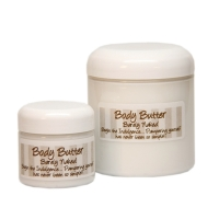 Barely Naked BButter - Product Image