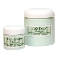 Peppermint BButter - Product Image