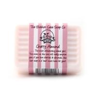 Cherry Almond Bar  - Product Image