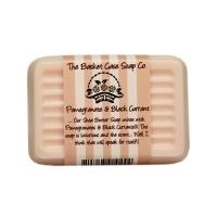 Pomegranate & Black Currant Bar  - Product Image