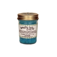 Clean Cotton Smelly Jelly - Product Image