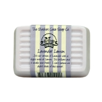 Lavender Lemon Bar  - Product Image