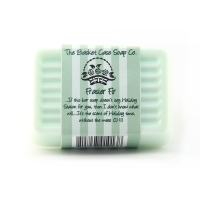 Frasier Fir Bar  - Product Image