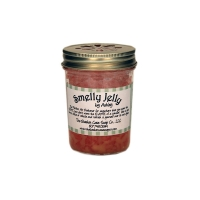 Spiced Pumpkin Smelly Jelly - Product Image