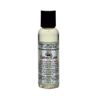 Vanilla Sugar Germ-Ease Hand Sanitizer - Product Image