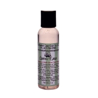 Pomegranate & Black Currant Germ-Ease Hand Sanitizer - Product Image
