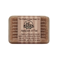 AppleJack & Peel Bar  - Product Image