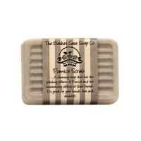 Pumice Scrub Bar  - Product Image