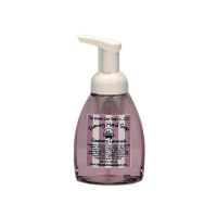 Raspberry Lemonade Foaming Hand Soap - Product Image