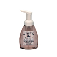 Cherry Almond Foaming Hand Soap - Product Image