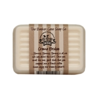 Creme Brulee Bar  - Product Image
