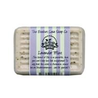 Lavender Mint Bar  - Product Image
