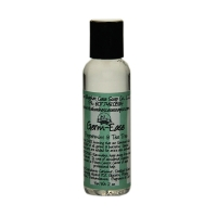 Peppermint & Tea Tree Germ-Ease Hand Sanitizer - Product Image