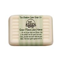 Snow Place Like Home Bar  - Product Image