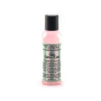 Raspberry Lemonade Germ-Ease Hand Sanitizer - Product Image