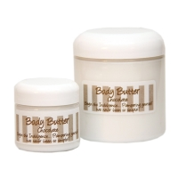 Chocolate BButter - Product Image