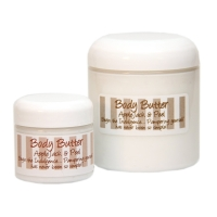 AppleJack & Peel BButter - Product Image