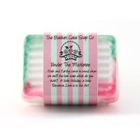 Under the Mistletoe Bar  - Product Image