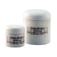 Vanilla Sugar BButter - Product Image